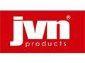 Jvn products